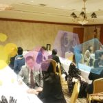 福岡・久留米の結婚相談所ラフターマリッジの婚活パーティー