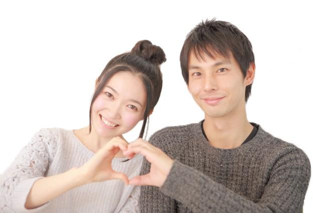 福岡・久留米の結婚相談所ラフターマリッジの入会から成婚まで