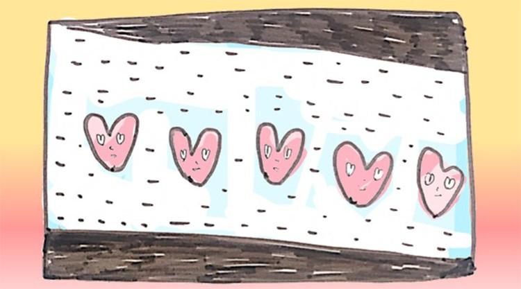 久留米の結婚相談所ラフターマリッジ主催の筑後の新しい出会いイベント恋流会