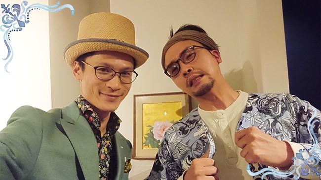 福岡の結婚相談所ラフターマリッジ 恋流会
