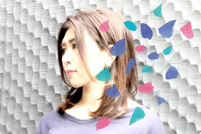 福岡の結婚相談所ラフターマリッジ パーソナルスタイリストsyoko