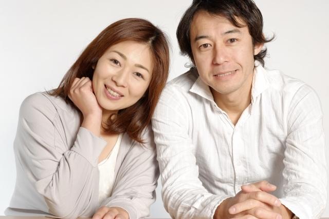 【40代メイン】久留米市で開催!結婚相談所主催の婚活パーティー