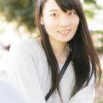 【福岡市】1/20(日)39歳以下限定の婚活パーティー/男女39歳まで