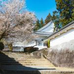 【福岡市】3/24(日)13:00 歴史や神社仏閣が好きな人限定婚活パーティー