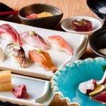 【福岡市】4/20(土)寿司と地酒を戴く美食パーティー/年収500万円以上の45歳~55歳の男性
