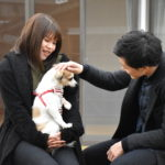 【広川町】2/23(日)動物好き男子と女子が出会う趣味婚/広川町とのコラボ企画