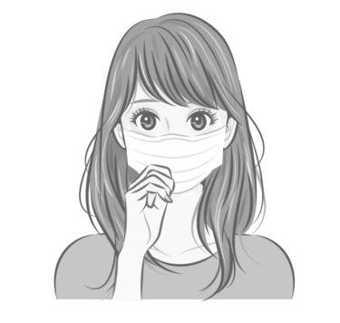コロナ感染防止対策